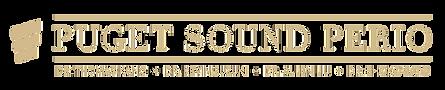 puget sound perio logo.png