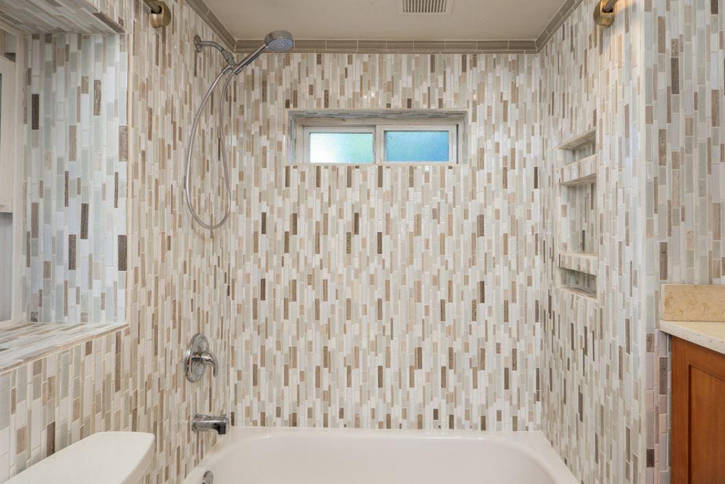 addition bathroom.JPG