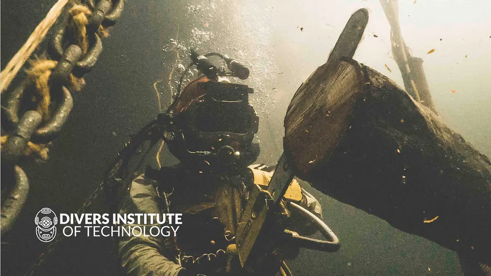 Divers Institute of Technology Background.PNG