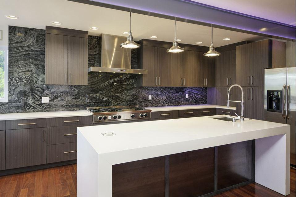 addition kitchen.JPG