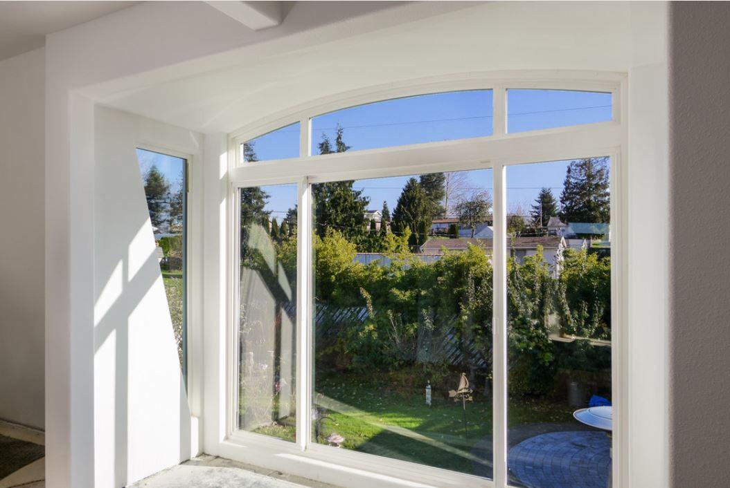 remodel windows.JPG