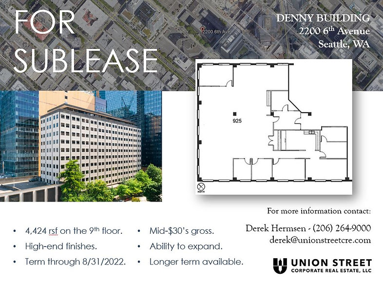 Denny Building Sublease Flyer Image.JPG