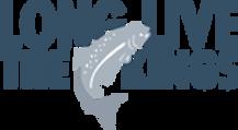 long-live-the-kings-alt-header-logo.png