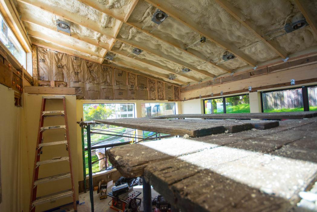 roofing windows 3.JPG