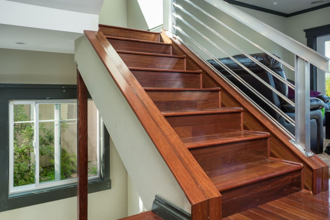 addition staircase.JPG