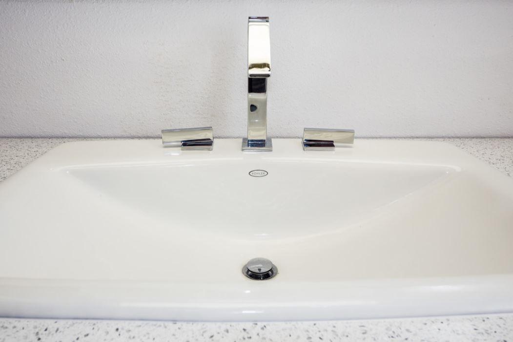 remodel sink.JPG