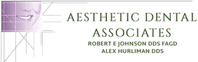 aesthetic dental associates logo.png