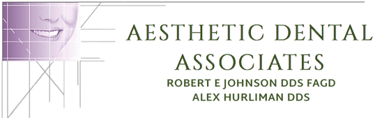 aesthetic dental associates logo.png