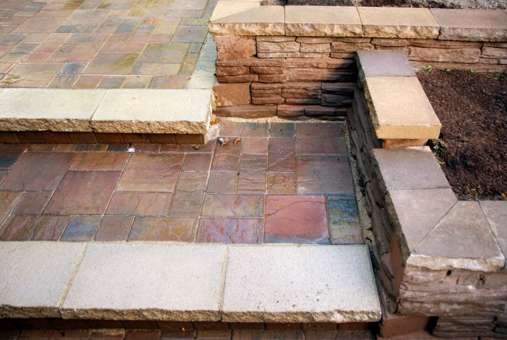 patio 1.5 detail.JPG