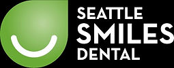 seattle smiles dental logo.jpg