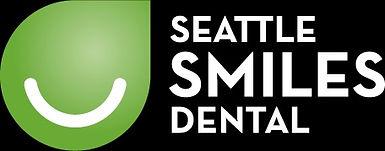 seattle smiles dental logo.jpg