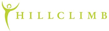hillclimb chiro logo.png