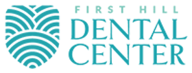 first hill dental center.png