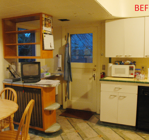 Kitchen before pic 1.png