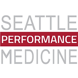 seattle performance med logo.png