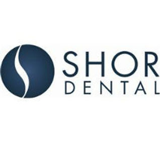 shor dental logo.jpg