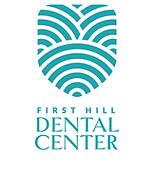 first hill dental center logo.png