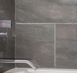 remodel shower.JPG