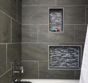 remodel bathroom tile.JPG