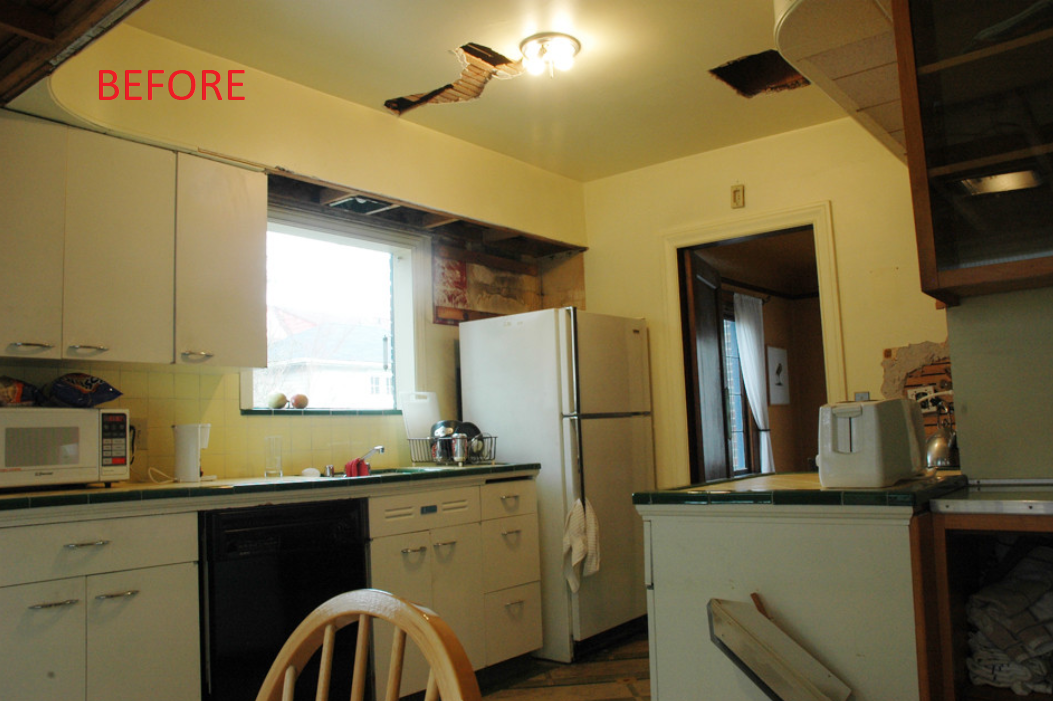 Kitchen before pic 2.png