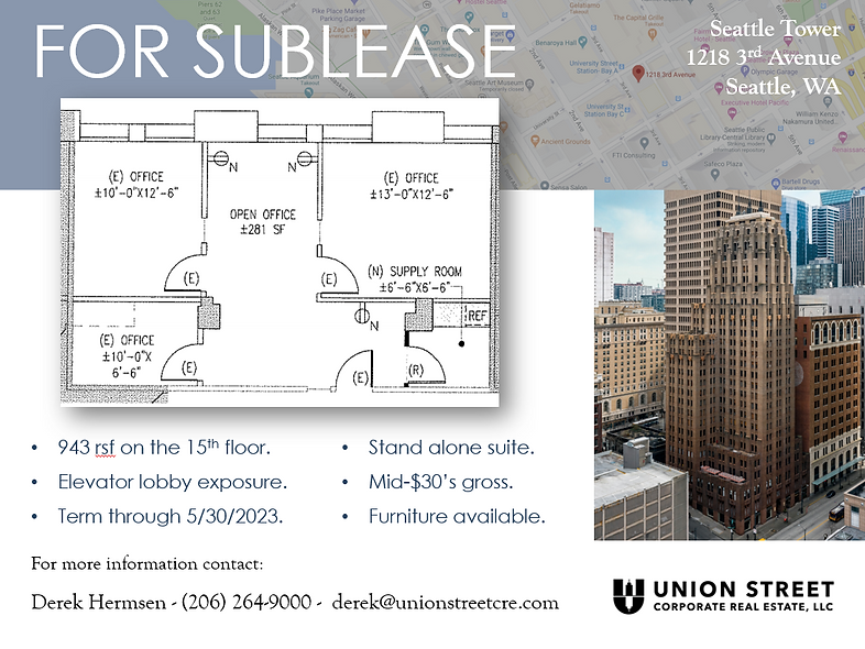 Seattle Tower Sublease image.PNG