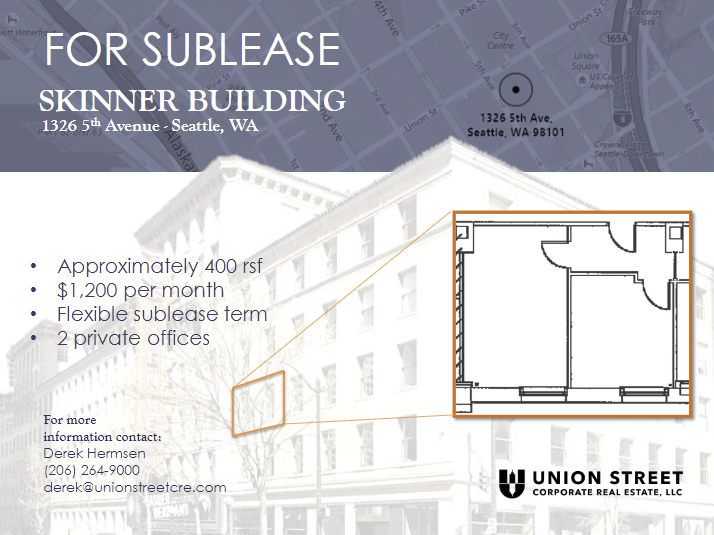 Skinner sublease 4th.PNG
