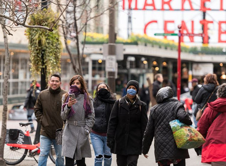 Seattle Extends Eviction Moratorium to Commercial Real Estate