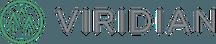 Viridian-Transparent-Logo2.png