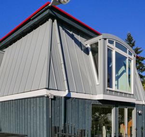 remodel exterior 2.JPG