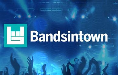 bandsintown-1.jpg