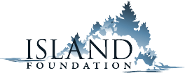 island-foundation-logo.png