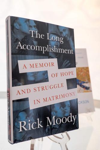 edited_hollihockday3_books-3793.jpg