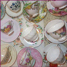 cups-saucers-220.jpg