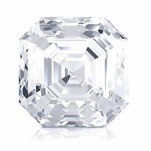 asscher-diamond-top.png