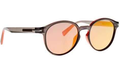 Marc-Jacobs-Sunglasses-MARC-224S-U4Q-UW-52fw920fh575.jpg