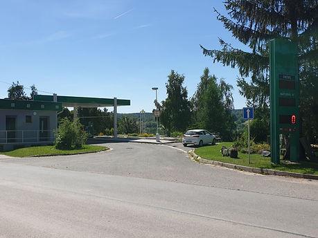 Zaris Budislav 7