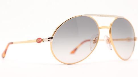 1428943711_bugatti_by_vintage_optiking_sunglasses_mod_02908.jpg