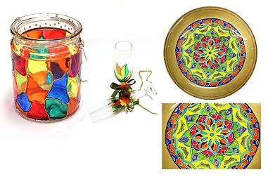 glass painting vitrail.jpg