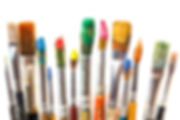 MyArtscape-Brush-Care.jpg