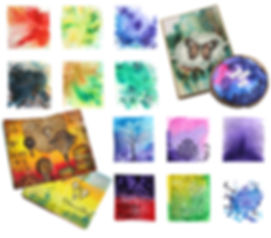 Aquarelle backgrounds small.jpg