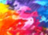 abstract-2468874.jpg