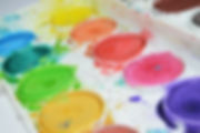 painting-1067686.jpg