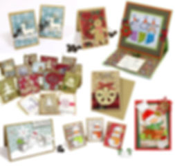 Xmas cards.jpg