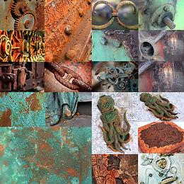 Rust, corroded metal, parina.jpg