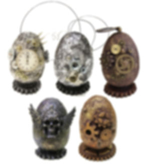 Steampunk eggs.jpg