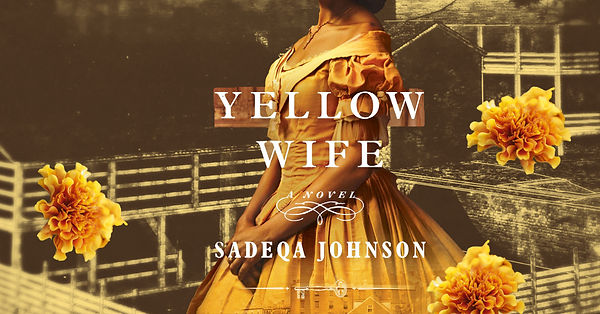 Yellow Wife  (1).jpg