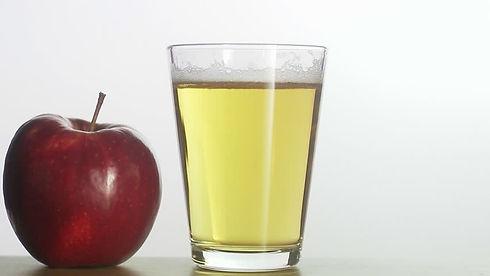 apple%20and%20beer_edited.jpg