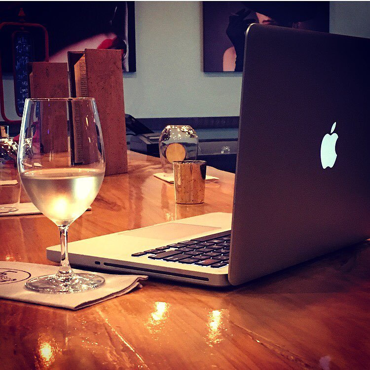 laptop and wine.jpg