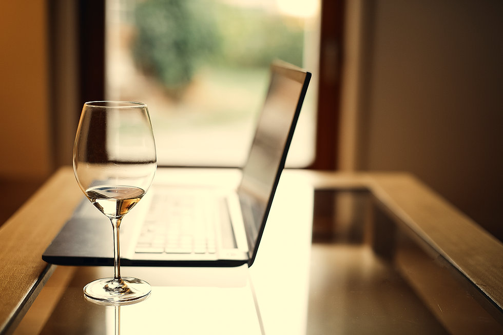 Istock wine and laptop .jpg