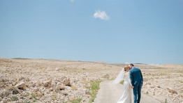 Summer Weddings - how to deal with high temperatures